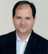 Dr. Binod Bindu Sharma