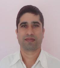 Shobhakhar Dhakal
